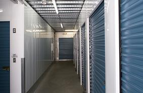Storage Units Chula Vista/816 Miller Dr