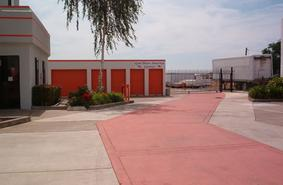 Storage Units Elk Grove/8666 W Stockton Blvd & Sentry Storage - Elk Grove II - 8666 W Stockton Blvd Elk Grove CA ...