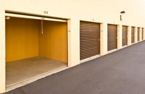 Storage Units Tempe/1019 East Broadway Road