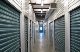 Storage Units North Las Vegas/2480 W Craig Rd