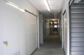 Storage Units Addis/7120 Highway 1 South