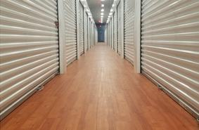 Storage Units Rochester/2255 Buffalo Rd