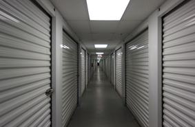 Storage Units Beaumont/1020 Western Knolls Ave