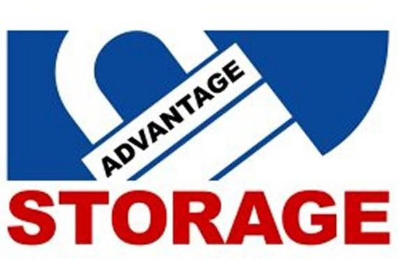 Storage Units Glendale/7910 W Beardsley Rd