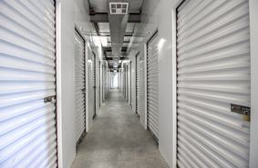 Storage Units El Paso/3070 Joe Battle Blvd