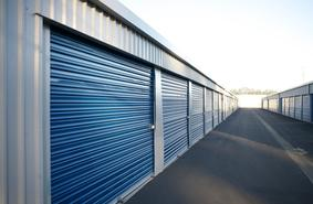 Storage Units Arroyo Grande/725 Sheridan Road & Central Coast Self Storage - 725 Sheridan Road Arroyo Grande CA ...