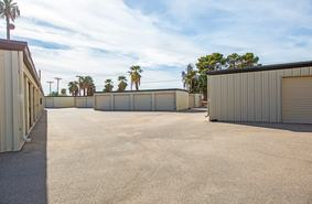 Storage Units Brawley/4223 Hwy 86