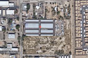 Storage Units Tucson/7020 N Camino Martin & Self Storage Units - Marana AZ | Storage Direct Marana | Storage Direct