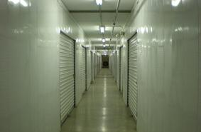 Storage Units Goodyear/13246 W McDowell Rd