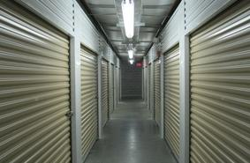 Storage Units Virginia Beach/1332 Virginia Beach Boulevard