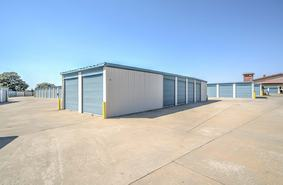 Storage Units in Lincoln, CA | 108 Joiner Pkwy | StoragePRO