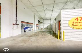Storage Units Amarillo/6015 Plains Blvd
