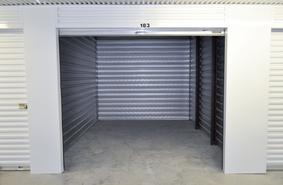 Storage Units Houston/9250 Mills Rd