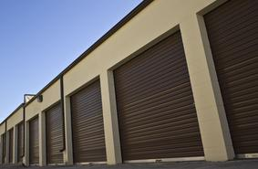 Storage Units Virginia Beach/109 North Birdneck Road