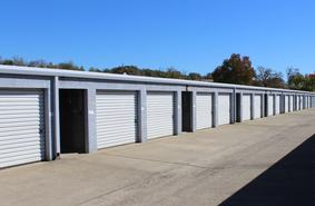 Storage Units Auburn/12095 Locksley Ln