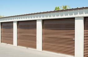 Storage Units Riverbank/6119 Oakdale Rd