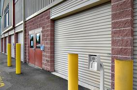 Storage Units Tacoma/6312 N 9th St
