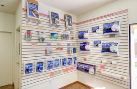 Storage Units San Marcos/458 E Mission Rd & StaxUP Storage - San Marcos - 458 E Mission Rd San Marcos CA ...