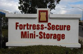 Storage Units Santa Maria/1281 Furukawa Way