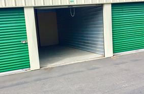 Storage Units Windsor/10090 Old Redwood Hwy