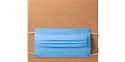 Stock up on moving supplies before the big day to make sure things go smoothly | Uncle John's