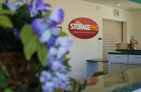 Storage Units Hollister/180 San Felipe Road