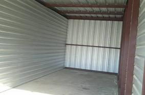 Storage Units Allen/307 S Butler Dr