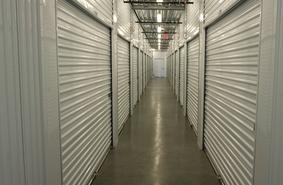 Storage Units Harbor City/1234 Anaheim Street