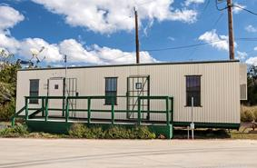 Storage Units San Antonio/9384 Schoenthal Rd