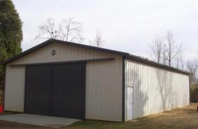 Storage Units Harrisburg/5498 Hudspeth Dairy Rd