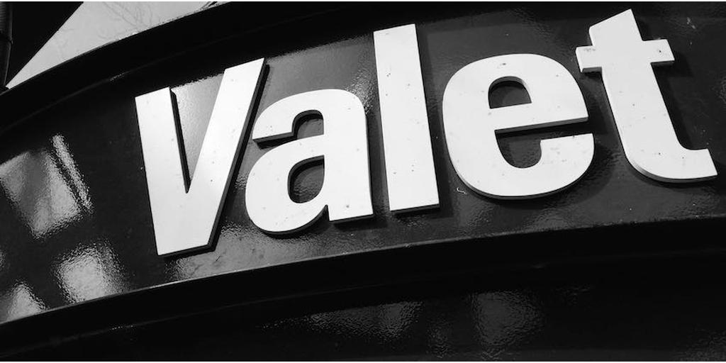 Should You Add Valet Storage To Your Self Storage Business