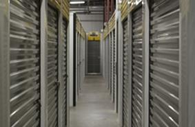 Storage Units Metairie/3301 N Causeway Blvd