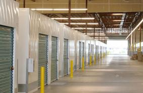 Storage Units Sacramento/7301 Franklin Blvd