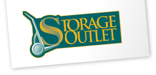 Storage Outlet