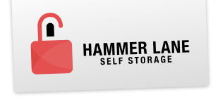 Hammer Lane Self Storage