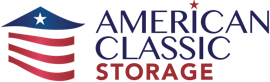 American Classic Storage