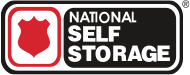 National Self Storage