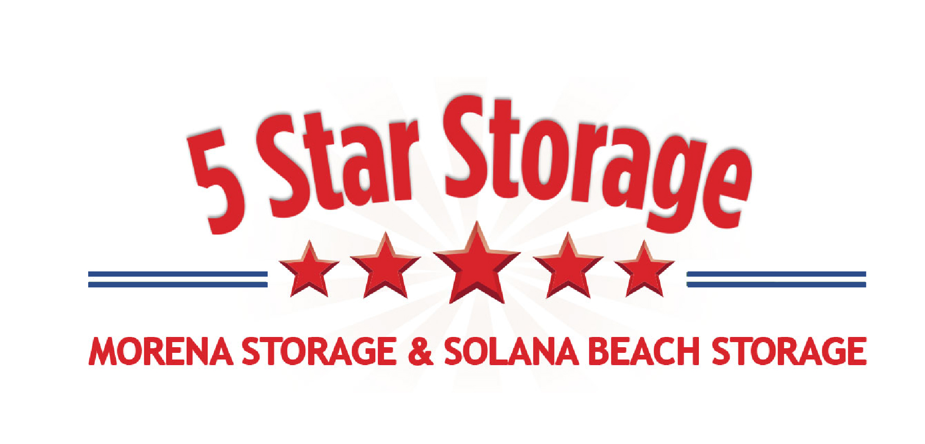 sc 1 th 155 & Self Storage Units In San Diego CA | 5 Star Storage