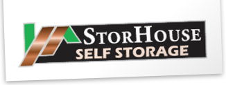 StorHouse Self Storage
