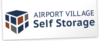 Airport Village Self Storage