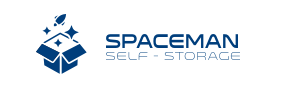 Spaceman Self Storage