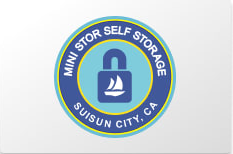 Mini Stor Self Storage